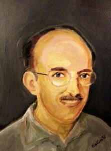 Steven J Galli, MD