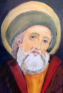 Pio Conti Pittore